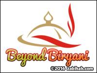 Beyond Biryani
