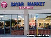 Halal places in Boston Metro, Massachusetts - Zabihah - Find