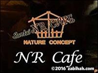 Restoran NR Café