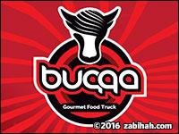 Buqqa Gourmet Food Truck