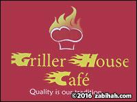 Griller House Café