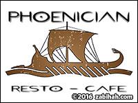 Phoenician Resto-Café
