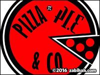 Pizza Pie & Co/Annapolis Café & Grill