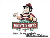 Mountain Mike