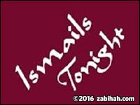 Ismails Tonight