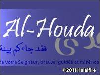 Al-Houda