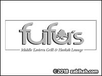 Fufu's Mid East Grill