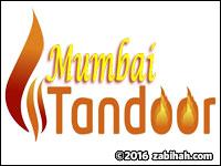 Mumbai Tandoor