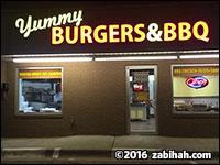 Yummy Burgers & BBQ