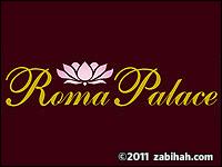 Roma Palace