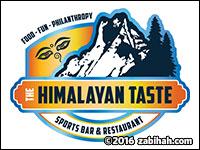 Himalayan Taste