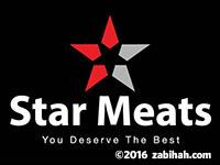 Star Meats