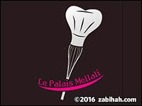 LePalais Mellali