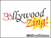 Bollywood Zing Indian Bistro