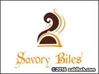 Savory Bites