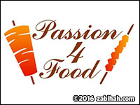 Passion4Food
