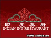 India Inn