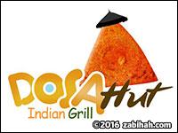 Dosahut Indian Grill