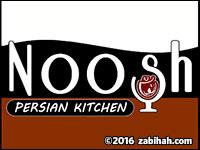 Noosh Kitchen