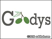 Goodys Food Market
