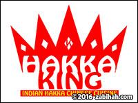 Hakka King