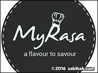 MyRasa