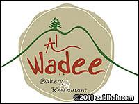 Al Wadee