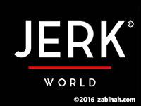 Jerk World