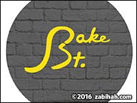 Bake St.