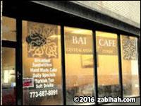 Bai Café
