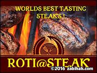 Roti@Steak