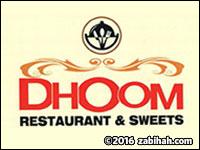 Dhoom