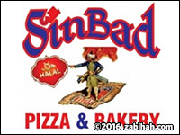 Sinbad Pizza & Bakery