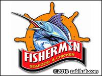 Fishermen Seafood & Chicken