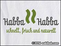 Habba Habba