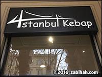 Istanbul Bar Kebap