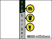 Trūburger