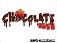 Chocolate Bash