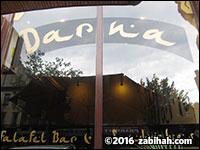 Darna Falafel