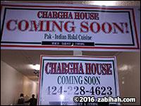 Chargha House