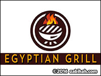 Egyptian Grill