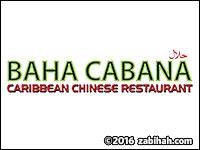 Baha Cabana