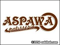 Aspawa Patisserie