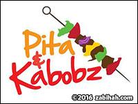 Pita & Kabobz