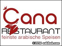Cana Restaurant & Café