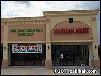 Makkah Mart