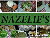 Nazelie