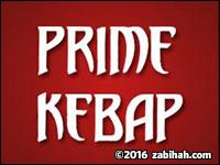 Prime Kebap