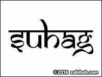 Suhag