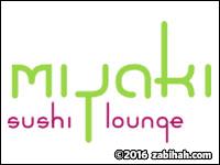 Miyaki Sushi Bar